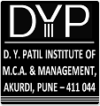 Dr. D.Y. Patil Institute of Masters of Computer Application